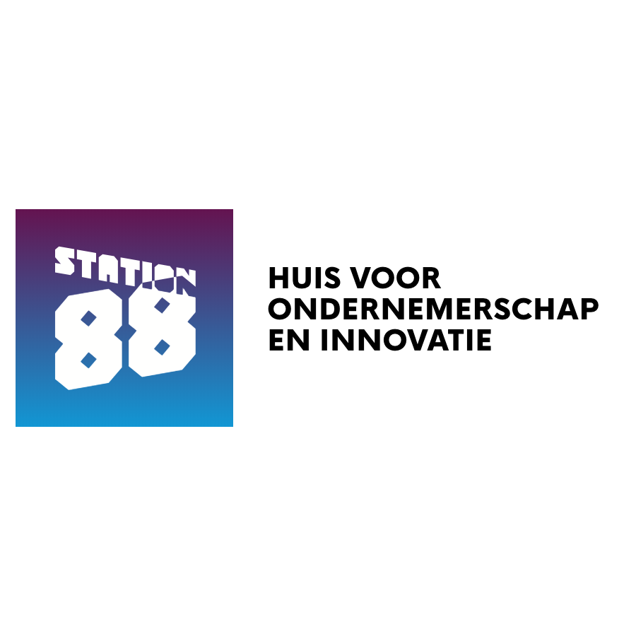 Station 88