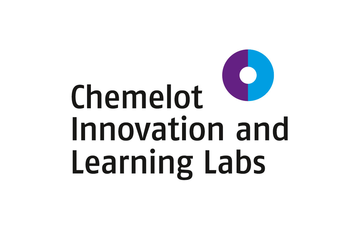 Chemelot Innovation and Learnings Labs